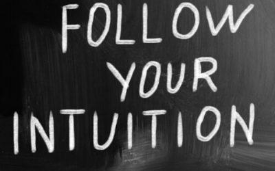 Wel of geen kind? Gebruik je intuïtie!