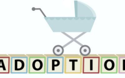 Adoptie, optie of niet?
