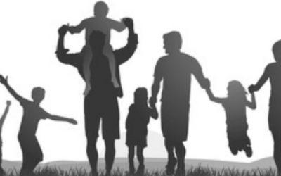 Jonge Ouders Versus Oude Ouders