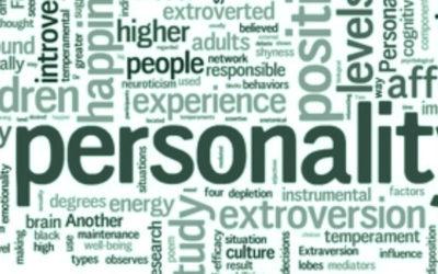 De Big Five Persoonlijkheidskenmerken in relatie tot een Kinderwens