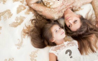 De vanzelfsprekendheid om moeder te worden neemt af