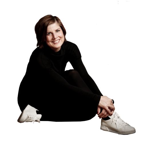 Contact met Ida Kersseboom van Baby Dilemma