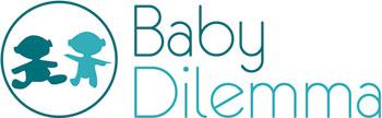 Babydilemma.nl