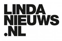 Lindanieuws.nl 23-3-2017 WEL OF GEEN BABY? IDA (46) HELPT JE MET DIE KEUZE IN 'HET BABYDILEMMA'