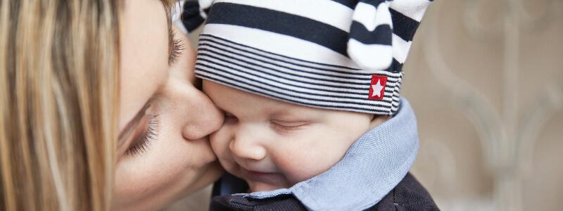 Twijfel jij over kinderen omdat je kleine kinderen gedoe vindt? Veel vrouwen die twijfelen over het krijgen van kinderen, zijn veelal met name gefocust op de nabije toekomst waarin het kind volledig afhankelijk is en veel lichamelijke zorg nodig heeft. Dat dit vanaf de baby- en peuterfase eigenlijk steeds makkelijker en leuker wordt, wordt nog weleens vergeten.