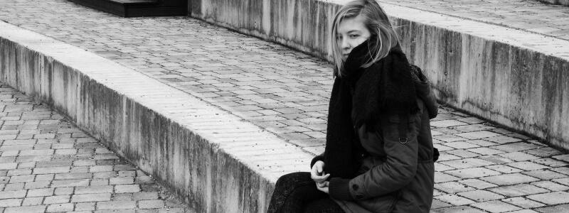 Sommige vrouwen weten van tevoren al dat zwanger raken een moeizaam proces kan worden, bijvoorbeeld omdat de kans op een zwangerschap vanwege medische redenen klein is, of, omdat ze erfelijk belast zijn met een ziekte en de kans bestaat dat deze wordt doorgegeven aan hun kind(eren), of, omdat hun ziekte een zwangerschap risicovol voor hun gezondheid maakt.