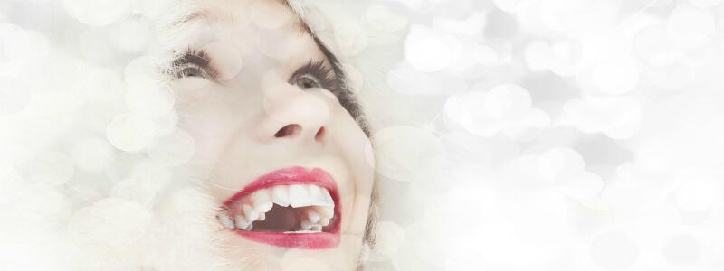 Ben je single met een kinderwens? Veel vrouwen zien bovenstaande doelen niet als losstaande doelen en laten dan ook zonder meer de verwezenlijking van droomdoel 1 van droomdoel 2 afhangen, met als gevolg dat wanneer het vinden van een partner niet wil vlotten, zij hun kinderwens eveneens in rook zien opgaan.