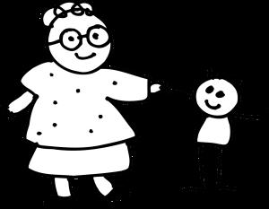 Voordelen en nadelen van laat moederschap