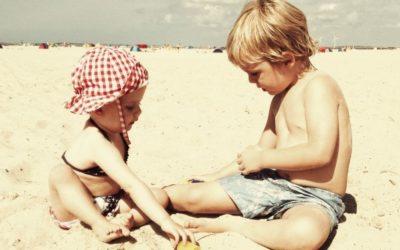Een kind kan je leven ook makkelijker maken